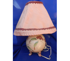 Lampa Kunstabteilung Selb Rosenthal