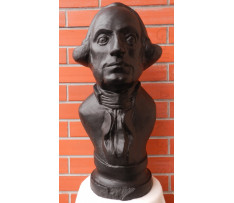 Bartfay J.(1888-1979)-Busta L.v.Beethoven