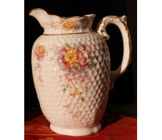 Džbánok Clinton Englad keramika