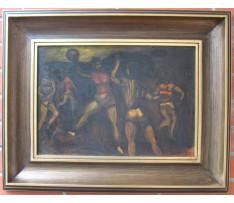 Guderna L.(1921-1999)-Športova hra