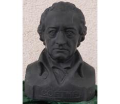 Gurth-Busta Goethe