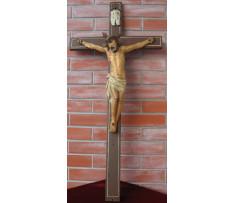 Ježíš Kristus na kríži Stredná Európa