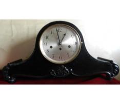 Krbové hodiny Junghans Wurttemberg