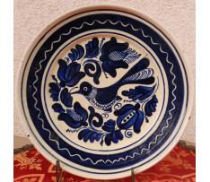 Párové taniere 1.pol.20.storočia