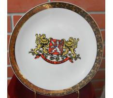 Tanier Bohemia Carlsbad 2.pol.20.st.